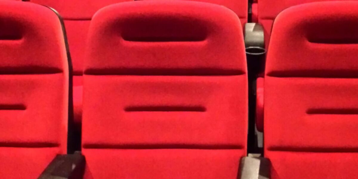 Auditorium_Chair_Foam