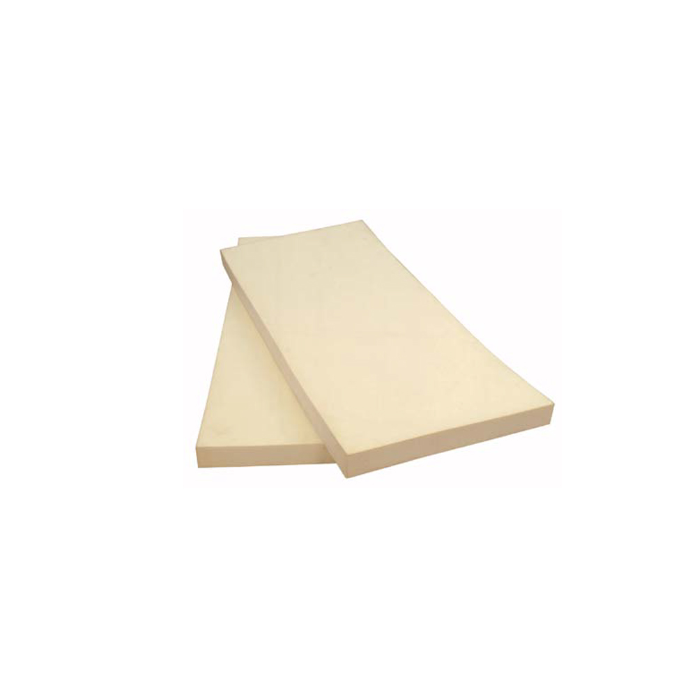 Sliced Moulded Foam Sheets
